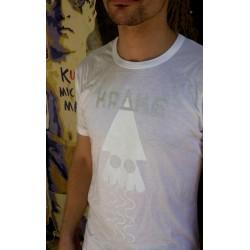 Krake Shirts