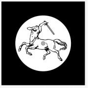 HDL002 - Headless Horseman - 002