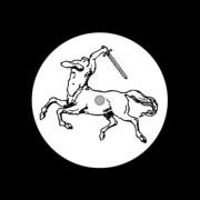 HDL006 - Headless Horseman 006