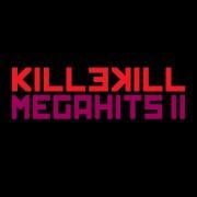 KILLEKILL025 - V A  - KILLEKILL MEGAHITS II