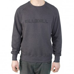 Killekill Sweaters