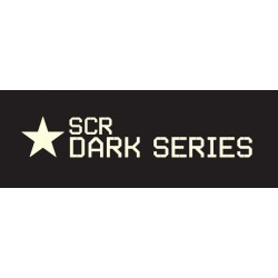 SCR Dark Series