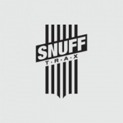 Snuff Trax