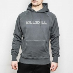 Killekill Hoodies
