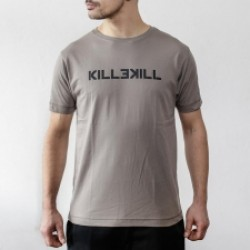 Killekill Merch