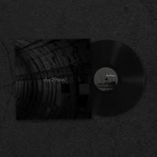 the29nov - Vol.1