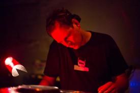 DJ_Flush_Berghain_Kantine