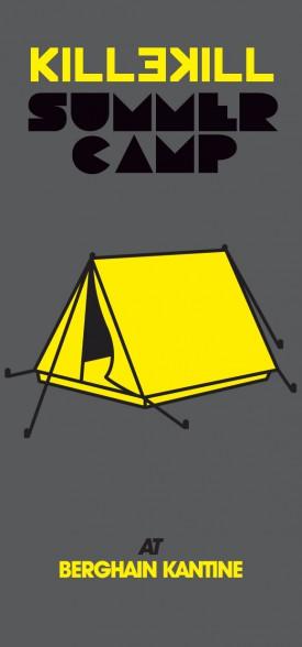 Summercamp-a