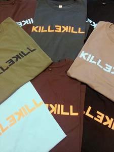 LogoShirts_web