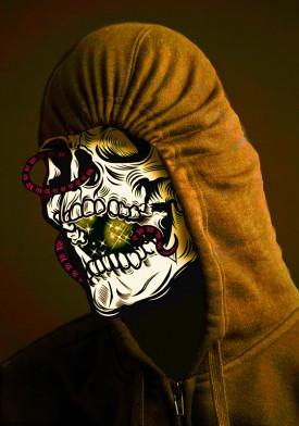 Landstrumm_skull_web