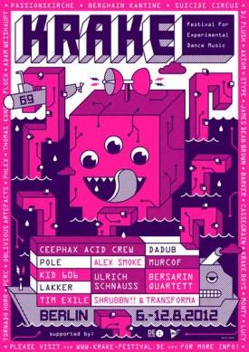 Krake_2012_Poster_Final_web