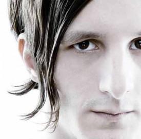 peter_van_hoesen_web