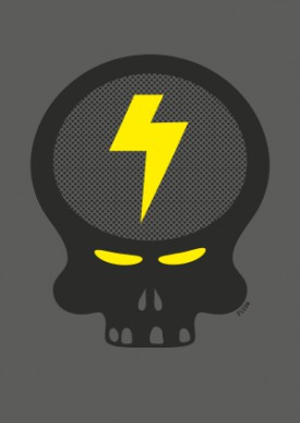 Electrix4_AA