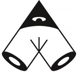 KK-Friends-FlyerA_web