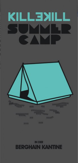 Summer-Camp-2013_web