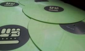 kk013_green