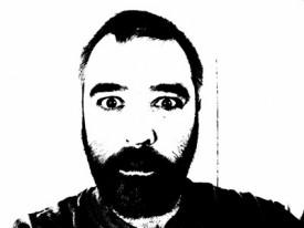 tobiasschmidt_web