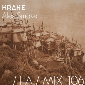 IA-MIX-106-KRAKE-450x450