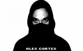cortex_b