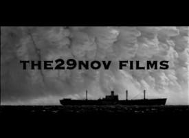 29novfilm