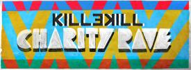 2014-11-14_killekill charity