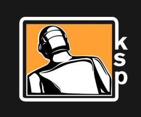 Kamikaze+Space+Program+ksp500