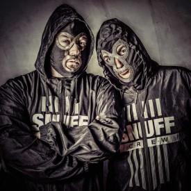 Snuff-1_web