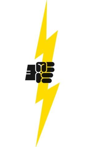 Electrix#6flyerA_800web