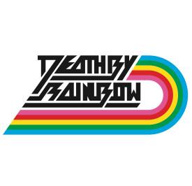 Death_By_Rainbow